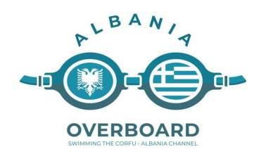 gallery/albania-overboard-swim-rgb-primary_1